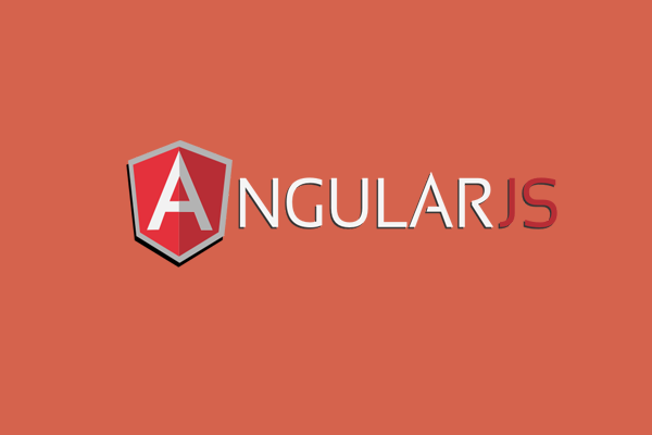 angular js training west delhi