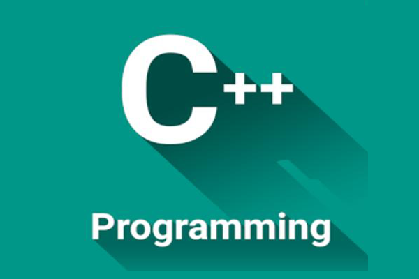 c++ training west delhi