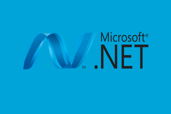 dot net trainingwest delhi