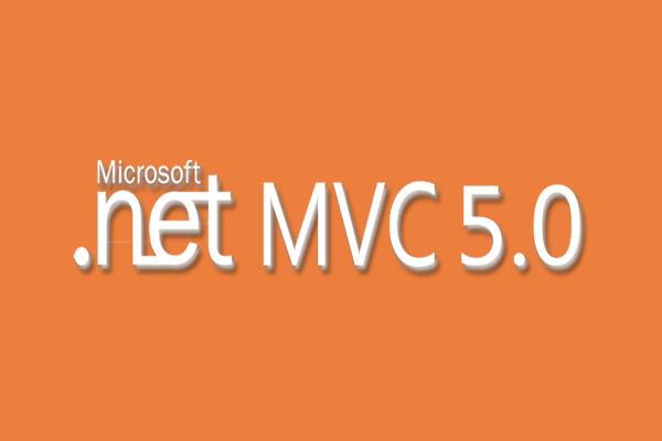 mvc training west delhi
