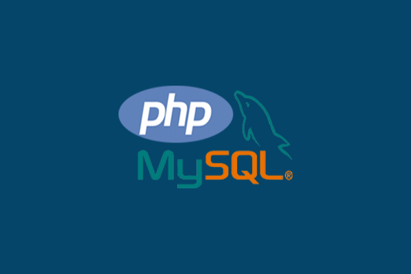 php training west delhi
