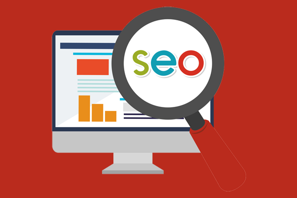 seo training west delhi